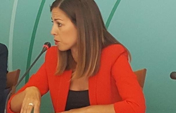 Sacan a concurso público por 149.000 euros la elaboración del Plan de Movilidad Sostenible del Área de Huelva