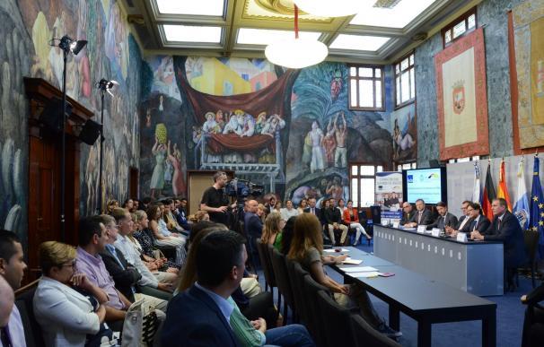 Tenerife implanta el título alemán de Formación Profesional Dual de Técnicos en Hostelería