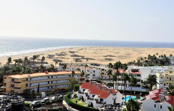 El Foro de Turismo de Maspalomas Costa Canaria premiará el trabajo periodístico