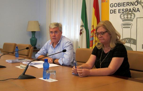 """Hacienda defiende que """"el gran objetivo"""" del rescate bancario """"fue garantizar los depósitos de millones de españoles"""""""
