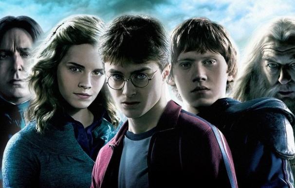 ¿Fan de Harry Pottter? Warner Bros busca trabajadores para el Hogwarts real