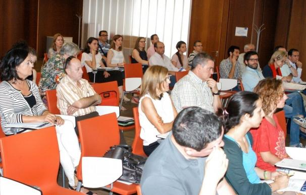 El Servicio de Salud de Castilla-La Mancha crea un grupo de expertos para trabajar en la prevención del suicidio