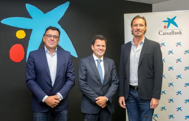 'la Caixa' y la Agencia Canaria de Investigación convocan unos premios para reconocer 'start-ups' innovadoras