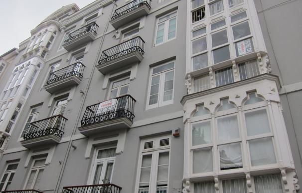 El precio de la vivienda libre crece en Canarias un 3,5% en el segundo trimestre, según Fomento