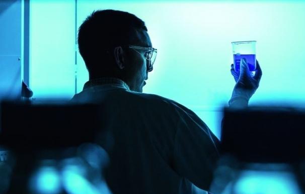 Profesionales de la industria farmacéutica muestran su compromiso personal con los pacientes