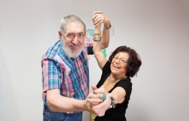 La música ayuda a mejorar la autoestima, memoria y el lenguaje en pacientes con Alzheimer