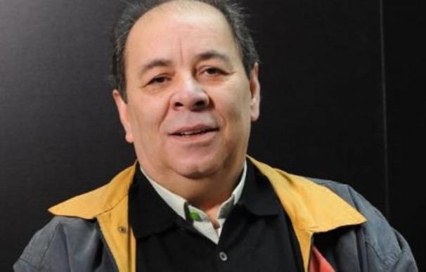 El Ayuntamiento de Ciudad Real lamenta la muerte del montador de cine José Salcedo