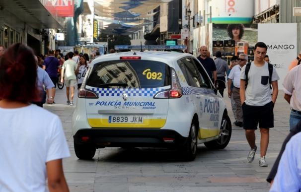 Policías Locales colaborarán más y mejor con las FCSE, con envío de información sensible contra el yihadismo