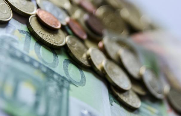 El importe de las ampliaciones de capital de empresas baleares crece un 348,2% en agosto