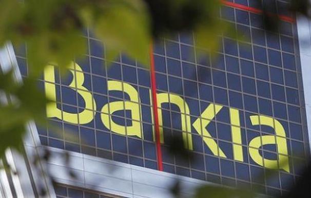 El Gobierno podría vender hasta un 9% de su participación en Bankia
