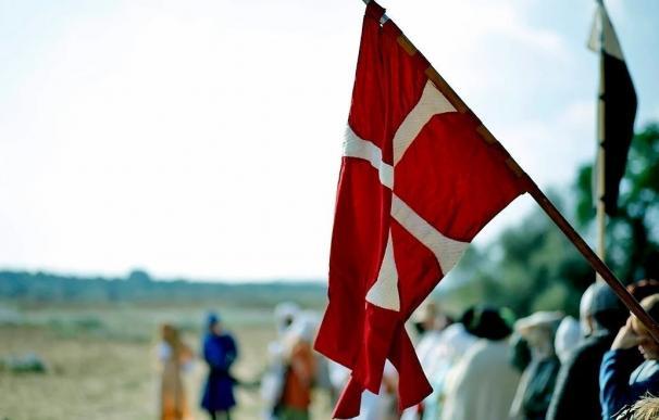 Una marcha de dos días recreará el recorrido de las tropas cristianas previo a la Batalla de las Navas de Tolosa