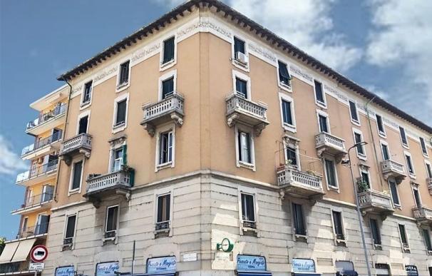 Housers logra financiación para tres proyectos inmobiliarios en Italia por un importe de 742.000 euros