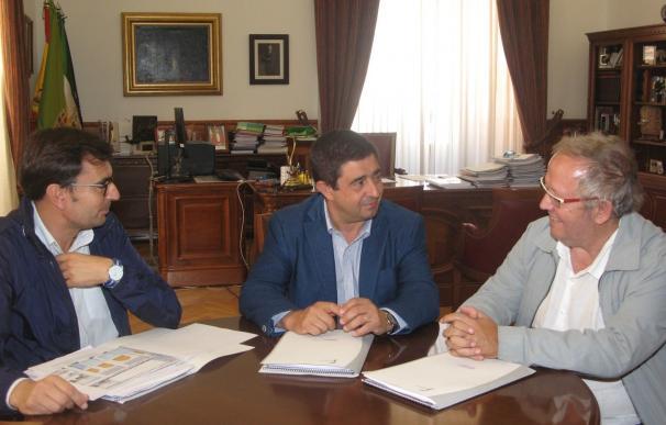 La muestra 'Miguel Hernández, a plena luz' podrá verse en Jaén y diversos puntos de España y extranjero