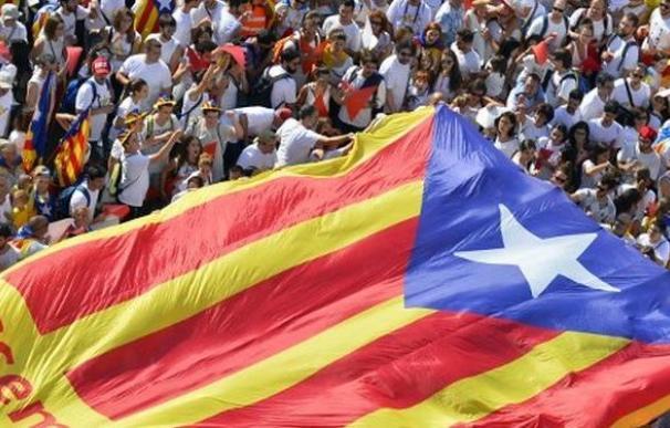 El Estado despliega en Cataluña el mayor operativo de 'espías' en democracia