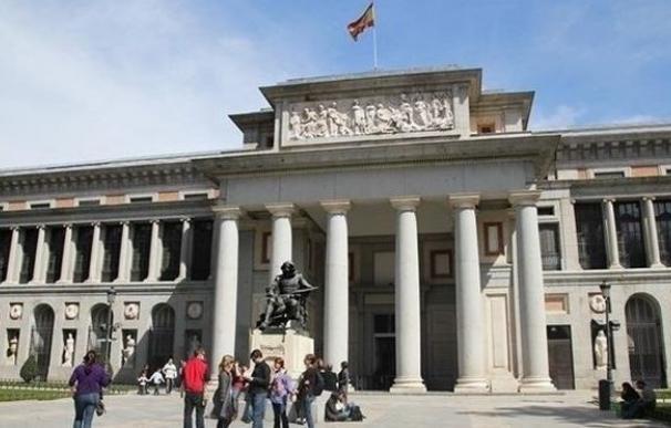 Un museo español, entre los 10 mejores del mundo