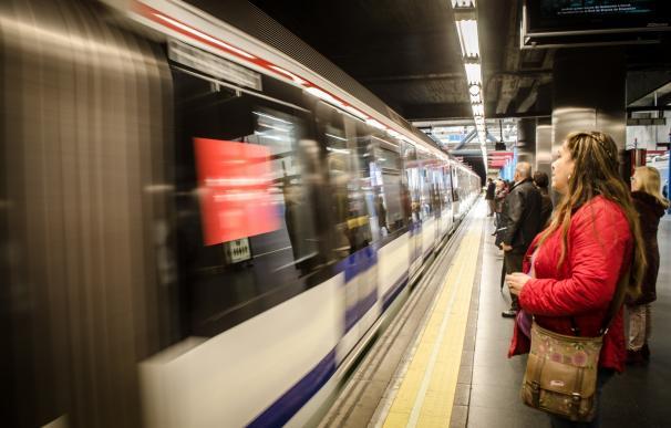 Metro instalará 30 nuevos ascensores en siete estaciones