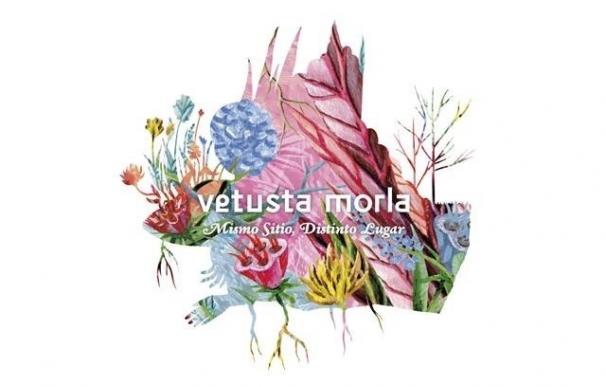 Vetusta Morla publicará el 10 de noviembre su cuarto álbum de estudio: Mismo sitio, distinto lugar