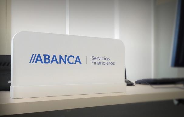 Abanca cierra la compra a Popular de la antigua financiera de Banco Pastor y comienza su integración