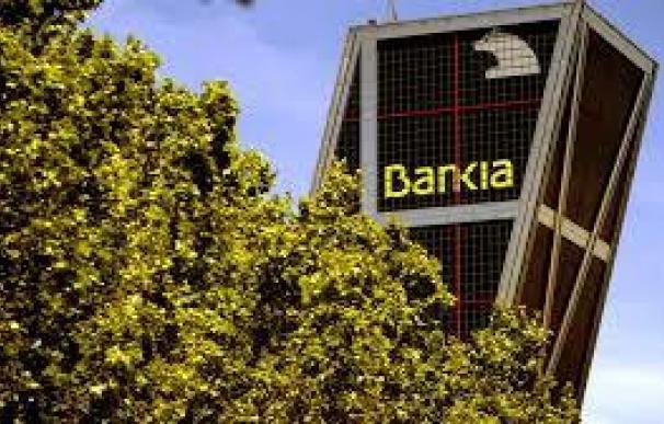 La fusión entre Bankia y BMN sigue adelante, ajena al 'tsunami' del Popular