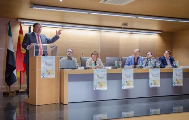 Extremadura se suma a un proyecto para favorecer el asentamiento de familias del núcleo urbano en zonas rurales
