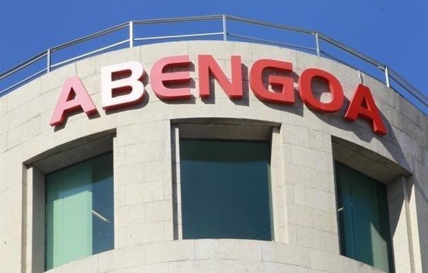 """Abengoa califica de """"ilegal"""" la cancelación del Gobierno de Brasil de sus concesiones en el país"""