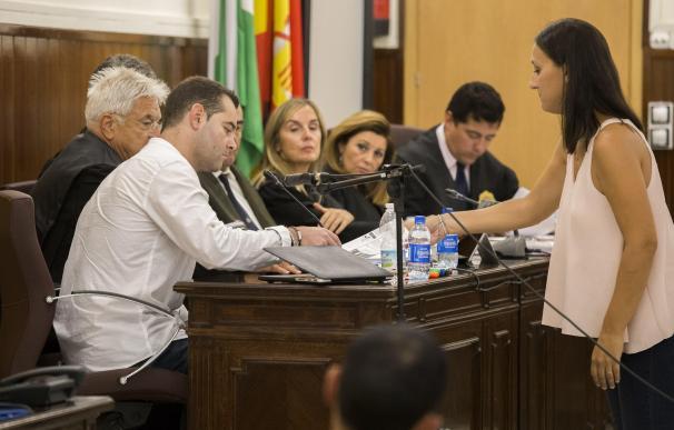 """Peritos destacan la """"normalidad"""" de la personalidad del acusado del doble crimen de Almonte"""