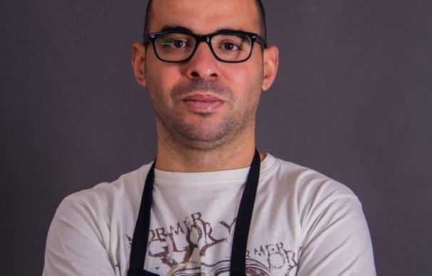 El bloguero David Gibello abre este viernes las sesiones de cocina en vivo de la Feria Agroalimentaria de Navalmoral