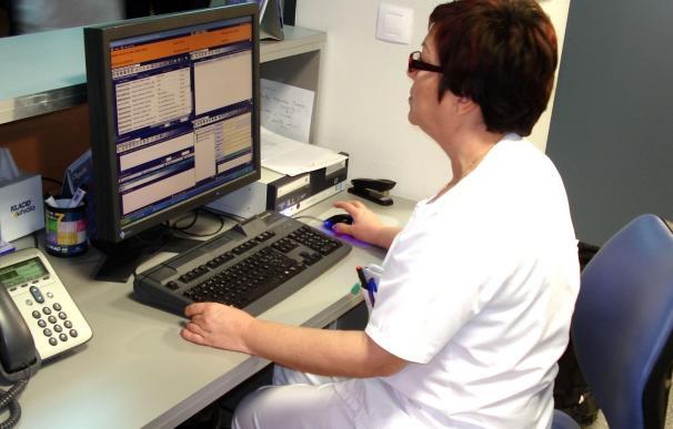 Agencia de Protección de Datos avisa a hospitales que deben mejorar la calidad y confidencialidad de datos de pacientes