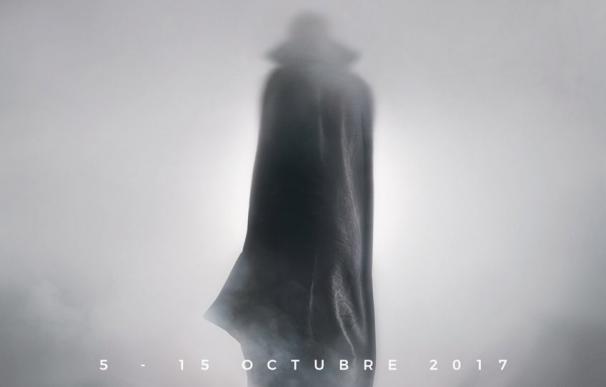 La Fura dels Baus cerrará el festival de Sitges con un espectáculo de cine fantástico
