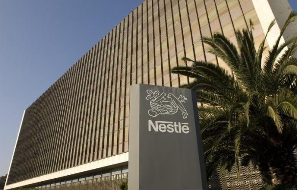 Nestlé presenta su nueva estrategia de crecimiento para 2020 y confirma objetivos