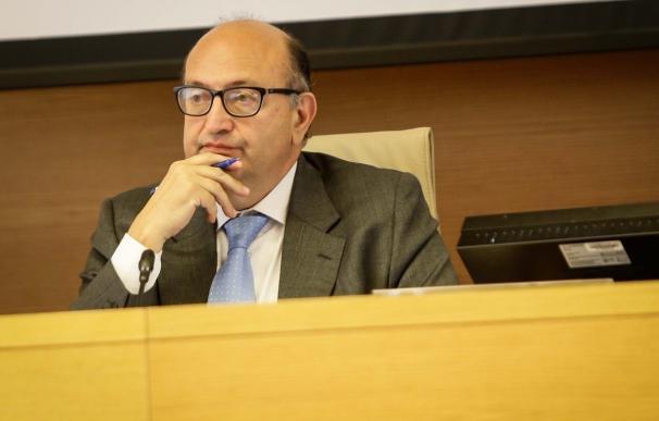 """El Tribunal Cuentas defiende su independencia en el caso de la fianza a Artur Mas y rechaza """"acusaciones infundadas"""""""