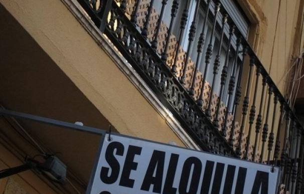 """Aptur critica que el PSIB se """"esconda y deje el alquiler turístico en manos de sus socios"""""""
