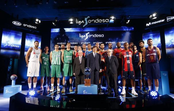 La Asamblea General de la ACB acuerda una reducción gradual hasta llegar a 16 equipos en 2019
