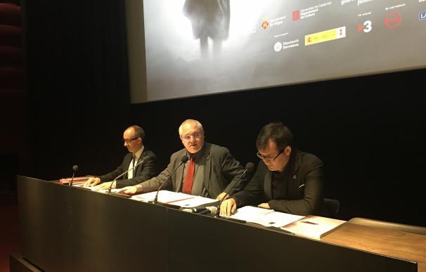 El Festival de Sitges acogerá 255 películas, series y apostará por la realidad virtual