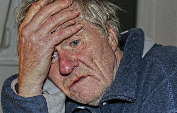Científicos españoles describen una nueva estrategia terapéutica frente al Alzheimer