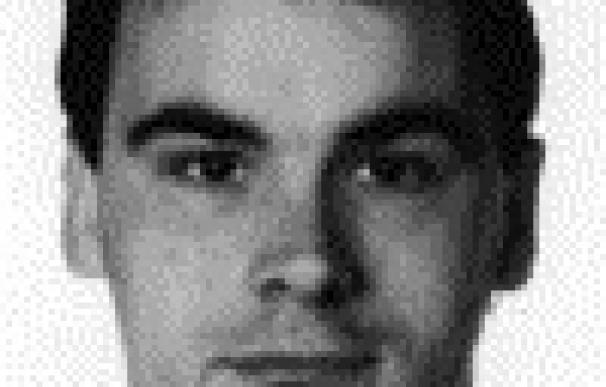 Fiscalía pide 122 años para el etarra Sergio Polo por el asesinato de un comandante en León en 1995