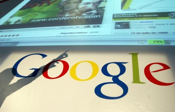 Bruselas amenaza con sancionar a Facebook y Google si no retiran más rápido contenidos terroristas