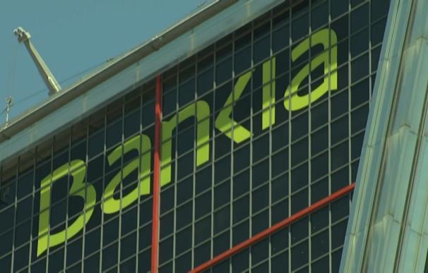 El FROB no descarta la ampliación del plazo límite para privatizar Bankia-BMN