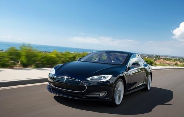 Tesla comienza a reclutar personal para su desembarco en España