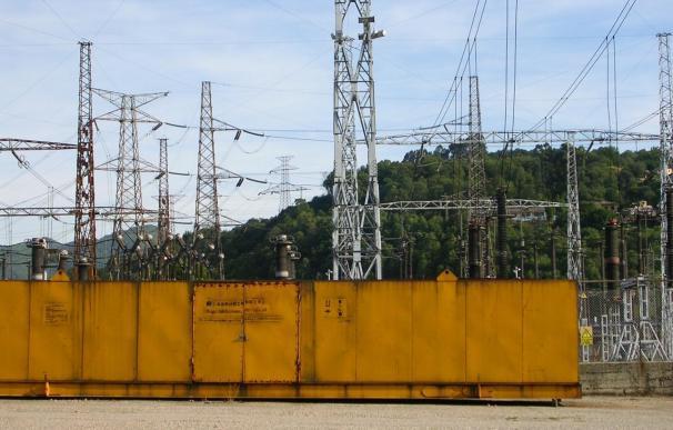 Nueve eléctricas europeas proponen en la Eurocámara una redefinición de la política energética