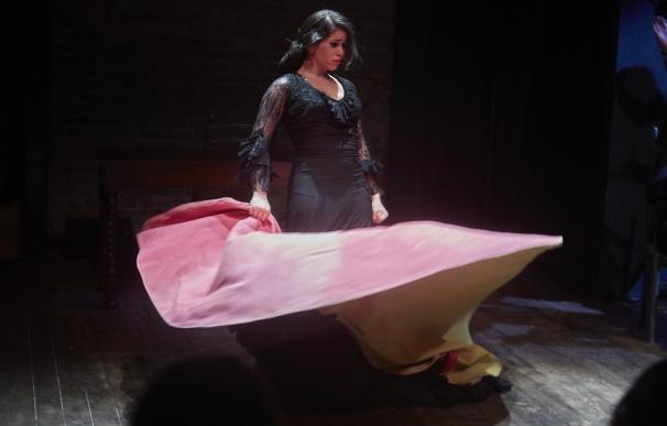 Cultura incrementará las acciones en el Cervantes Theatre de Londres con nuevas actuaciones, exposiciones y residencias