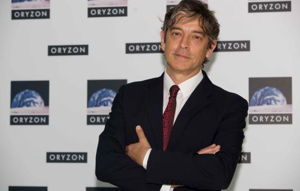 Oryzon Genomics cierra un segundo tramo de su ronda de financiación por importe de 5,3 millones