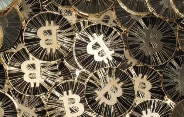 Compran una casa en Estados Unidos pagando con la criptomoneda bitcoin