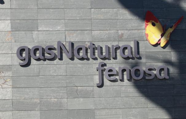 Gas Natural Fenosa cuenta con tres ofertas en firme para hacerse con sus activos en Italia