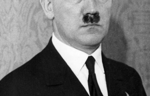 Polémica en Alemania por un falso spot de un Mercedes que atropella a Hitler