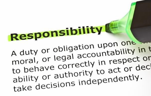 """La """"Responsabilidad Social de la Empresa"""", un concepto cada vez más reclamado en estos tiempos de crisis"""