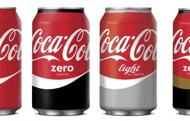 Coca-Cola invita a pasar una jornada saludable y feliz con una marcha de 5 km