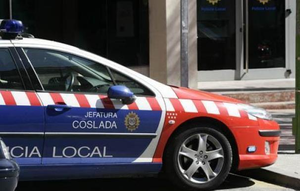 Tan solo seis policías siguen imputados en el 'caso Coslada', de los 25 que llegaron a estarlo.
