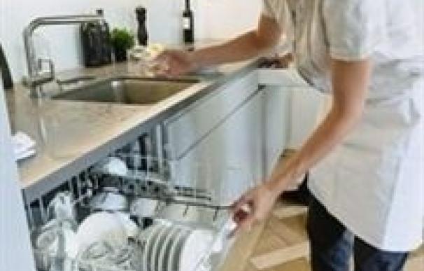 Las consultas recibidas por el Ayuntamiento sobre las empleadas del hogar aumentan y suponen más del 30%