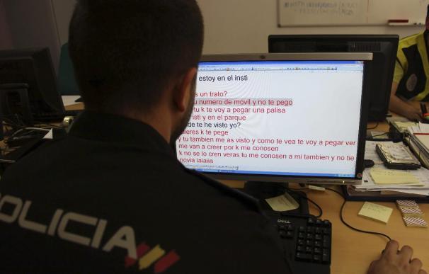 El Ministerio de Justicia estudia permitir a las fuerzas de seguridad utilizar troyanos para infectar ordenadores de sospechosos.
